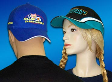 Embroidered hats for Pinegrove Electric and Island Fabricators. Hats, Toques, Fitted Hats, Embroidered Ball Caps, Team Uniforms, Sew-On Patches, Hooded Tshirts